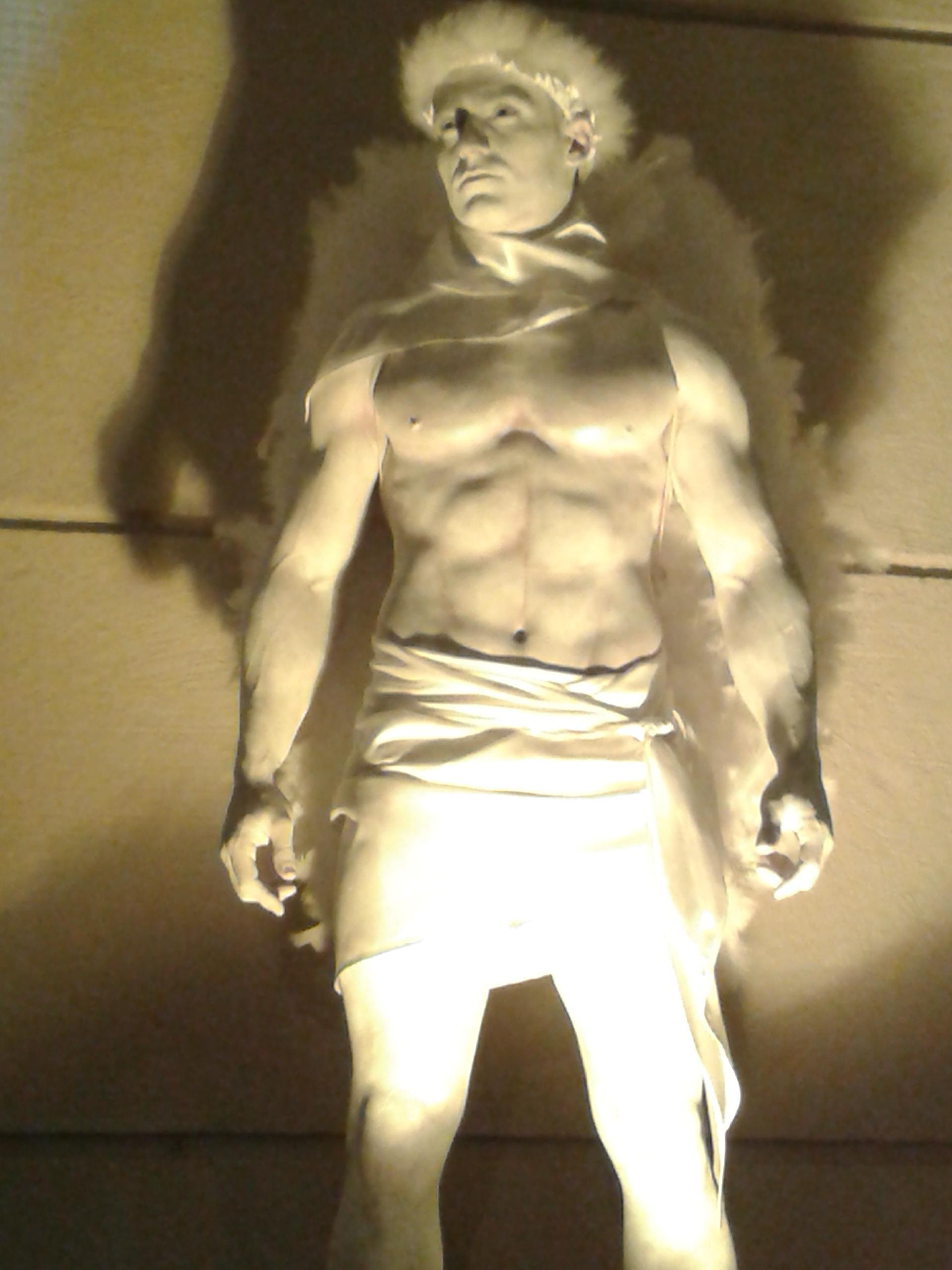 anjos (5)