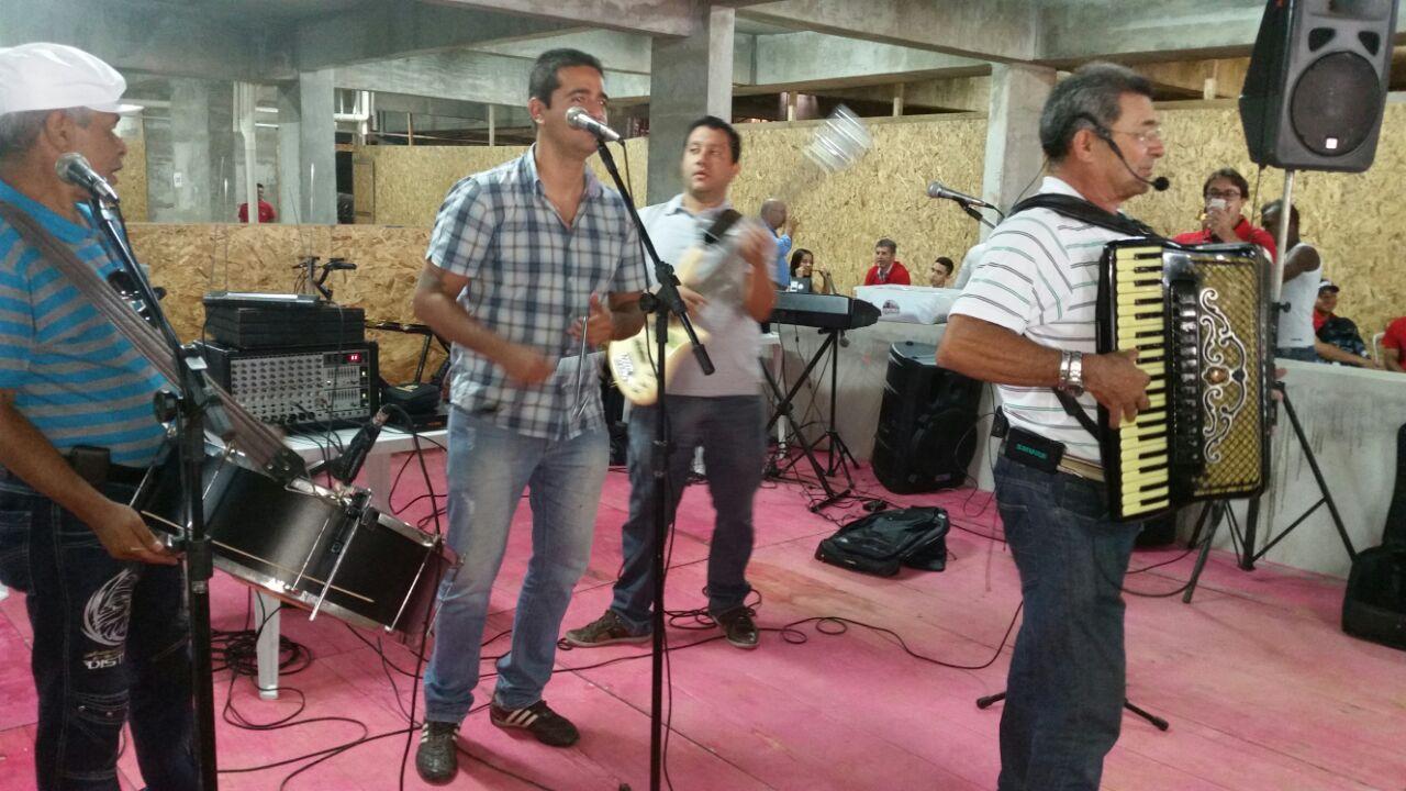 banda forro 02