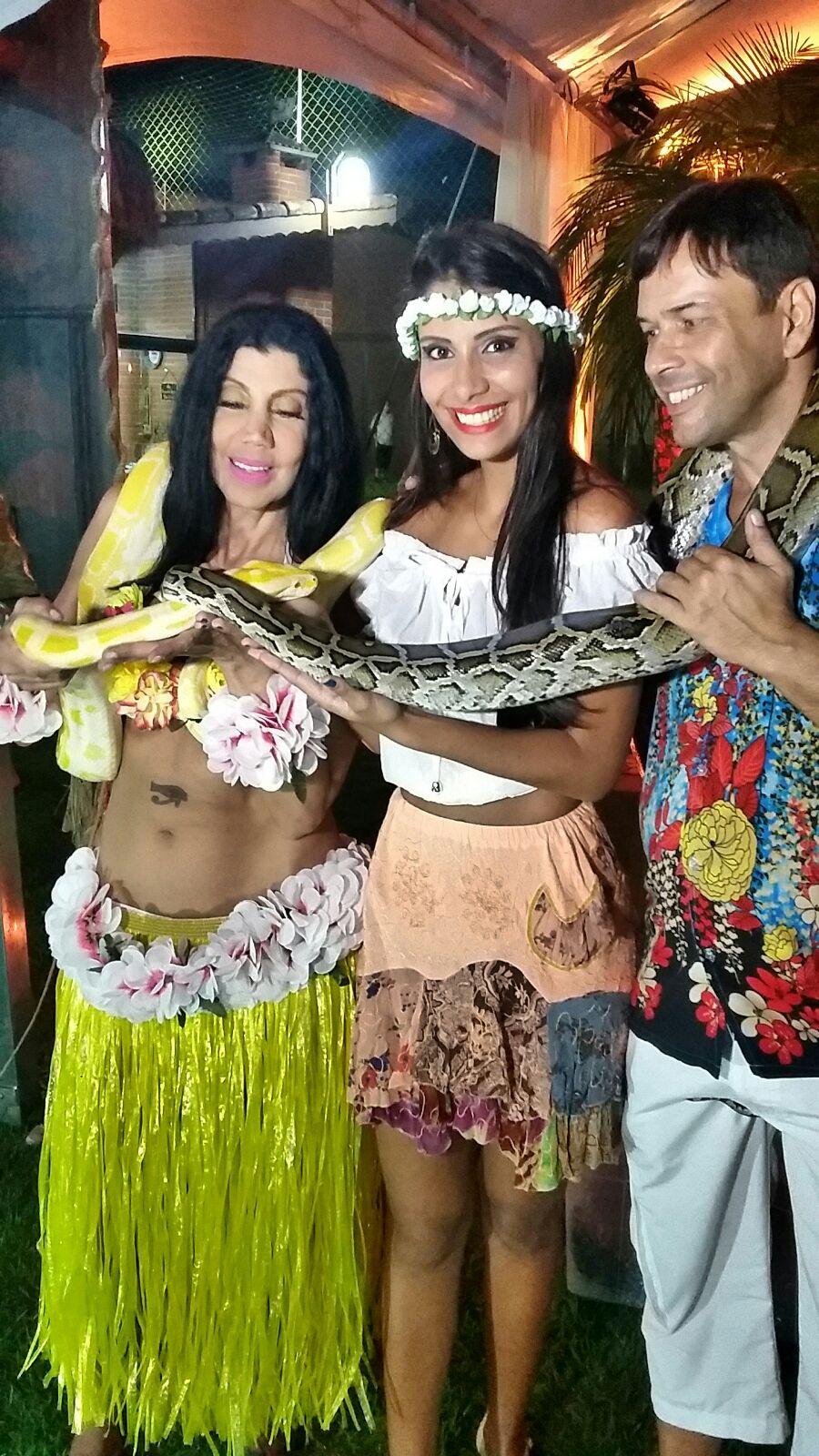 cobras 01