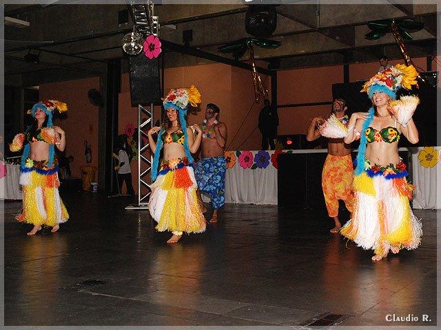 dança havai hula 02