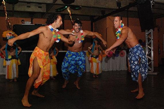 dança havai_masc