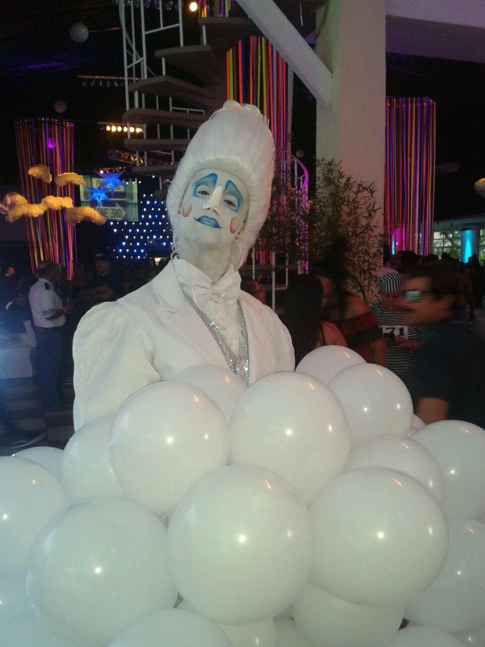 gig br balões 02