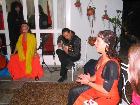 musicos flamencos 1