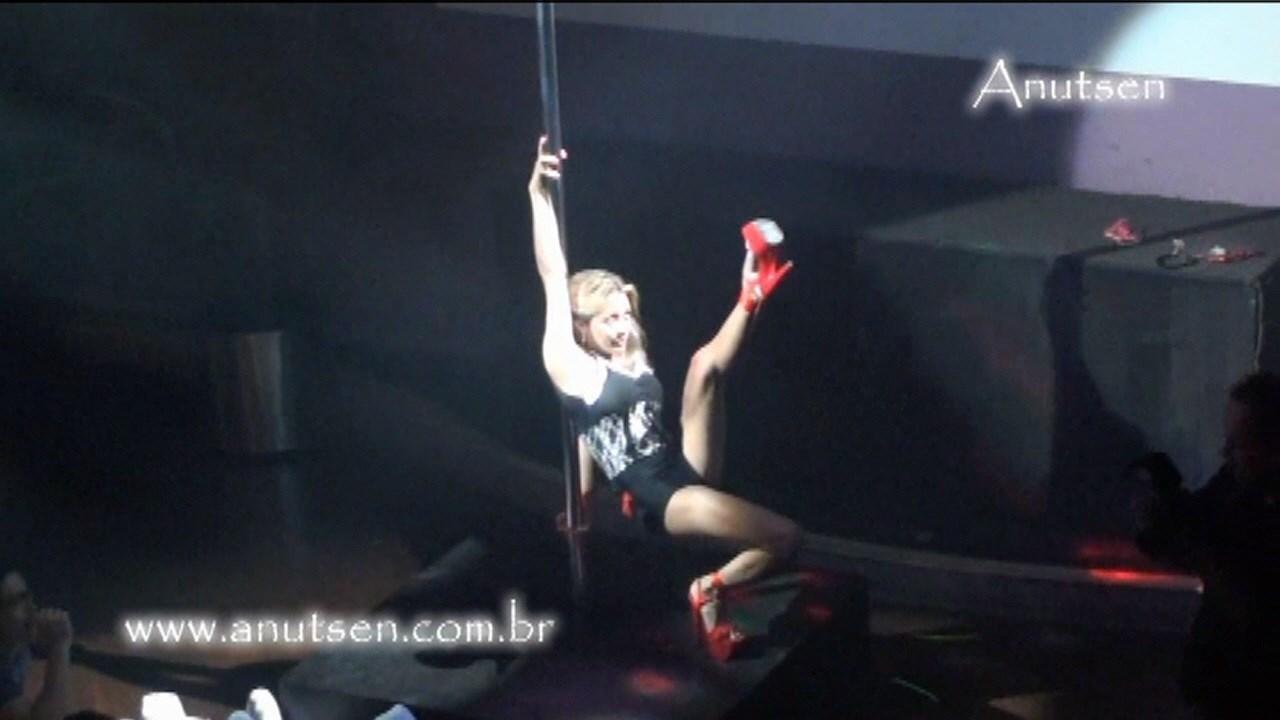 pole dance (3)