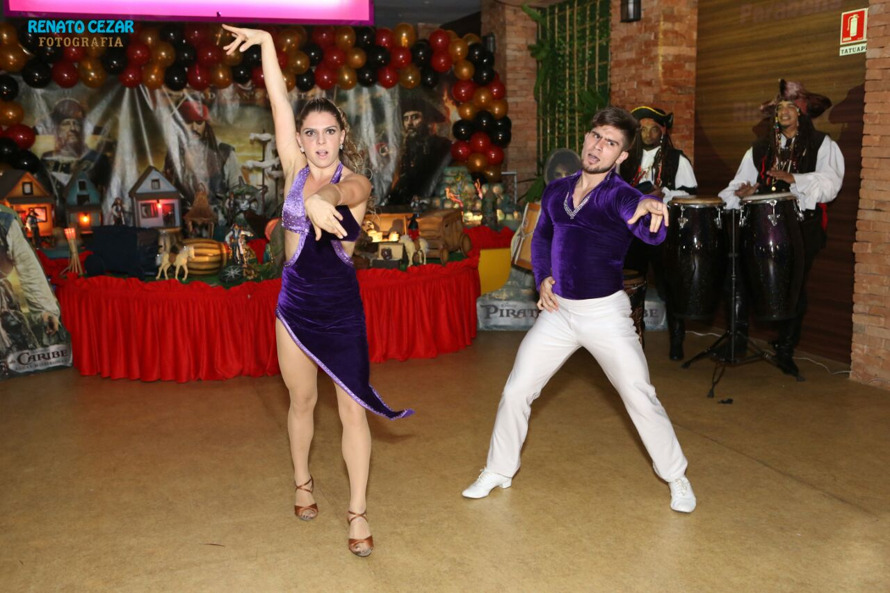 salsa_show