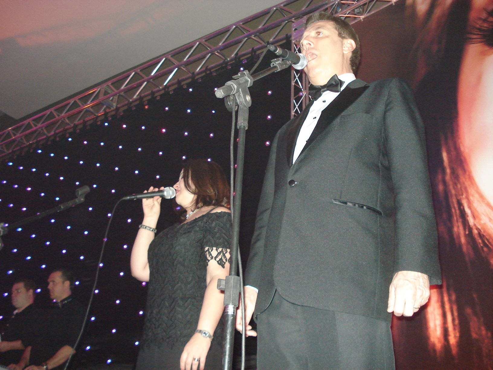 tenor_soprano